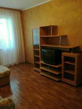 В Чехове предлагаю в аренду 1 к.квартиру в центре города ул.Дружбы - Фото 2