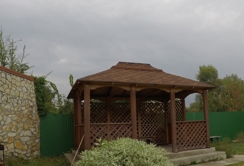 Сдаю дом в п. Гранный - Фото 4