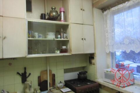 Продажа квартиры, Самара, 3-ий проезд - Фото 5