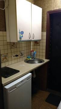 Квартира на сутки - Фото 2