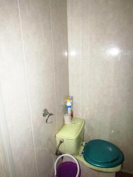 Продажа дома, Улан-Удэ, Ул. Береговая - Фото 2