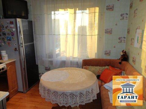 Аренда 2-комн. квартира на ул. Приморская д.53 в Выборге - Фото 2
