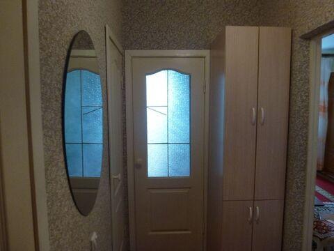 Продажа квартиры, Разумное, Белгородский район, Ул. Плешкова - Фото 1