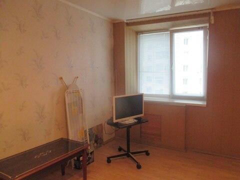 Продается 1-ком квартира по ул. Щорса 39а - Фото 5
