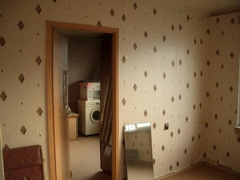 Продаются 2 комнаты (2 доли) в 3-х комнатной квартире м. Щёлковское - Фото 4