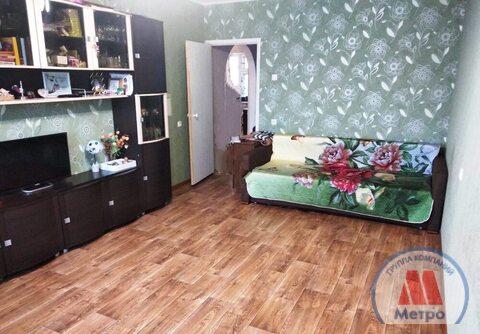 Квартира, ул. Калинина, д.43 - Фото 4