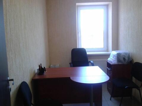 Сдается офис, Чехов, 23м2 - Фото 2
