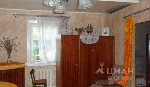 Продажа дома, Сельцо - Фото 2