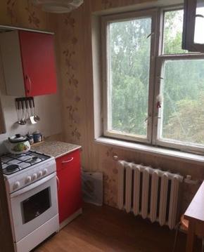 3-к квартира, Шибанкова 49 - Фото 1