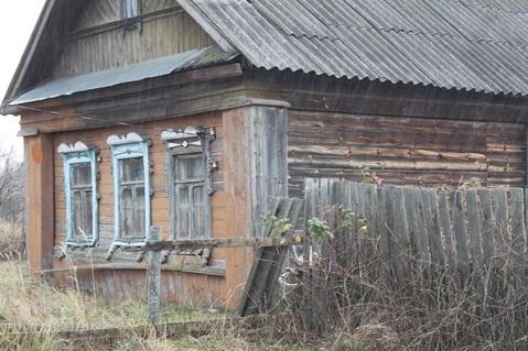 Дом в селе Куплиям - Фото 2
