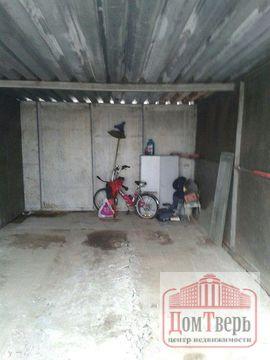 Продаю Металлический гараж - Фото 2