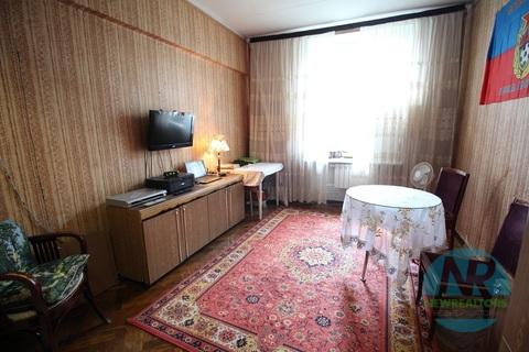 Продается 3 комнатная квартира на проспекте Мира - Фото 4