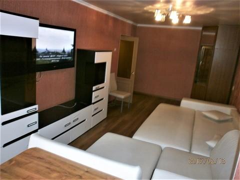 Продам 2 ком. квартиру ул.Адмиральского 8 - Фото 1