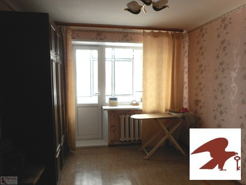Комнаты, ул. Садовского, д.1 - Фото 1