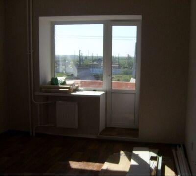 Продажа квартиры, Червишево, Тюменский район, Г Тюмень - Фото 3