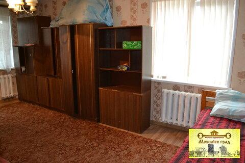 Прoдaм 1 комнатную квартиру ул.Юбилейная д.3 - Фото 4