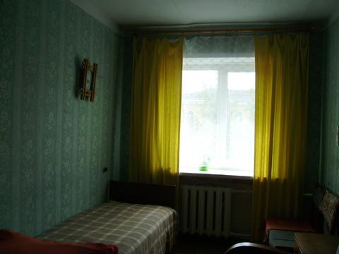 Продажа квартиры в г. Псков - Фото 3