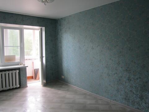 Объявление №60563276: Продаю 2 комн. квартиру. Алексин, ул. Чехова, 18,