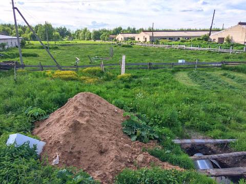 Продаётся сельскохозяйственный имущественный комплекс - Фото 5