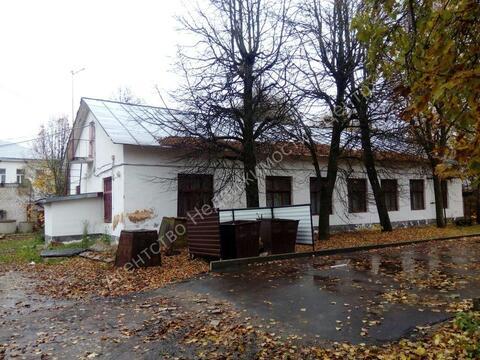 Продажа офиса, Великий Новгород, Ул. Славная - Фото 5