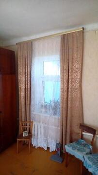 Продажа дома, Воронеж, Ул. Солнечная - Фото 4