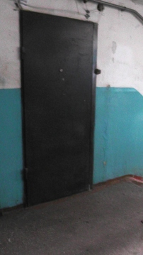 Продажа комнаты в г.Омске пр.Менделеева д.24 - Фото 4