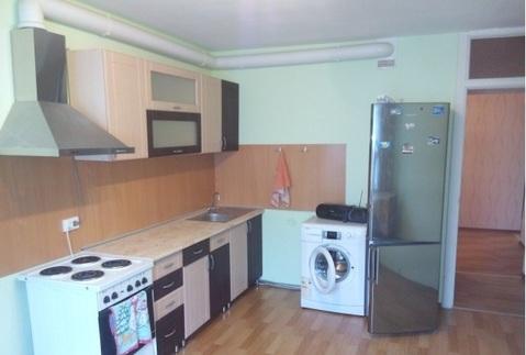 Сдам 2 квартиру с мебелью в г. Краснодаре - Фото 1