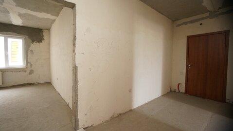 Купить двухкомнатную квартиру в монолитном доме. - Фото 3