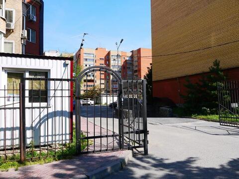 Продажа офиса, Тюмень, Ул. Первомайская - Фото 3
