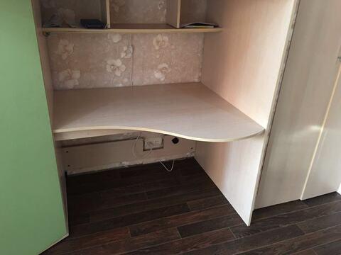 Продаётся комната 16 кв.м. в г.Кимры по ул.Чапаева 5 - Фото 4