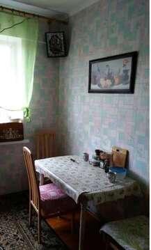 Продажа дома, Шопино, Яковлевский район - Фото 2