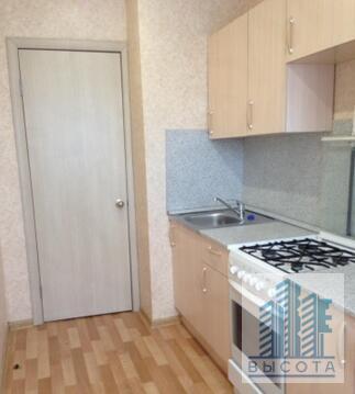Аренда квартиры, Екатеринбург, Ул. Мира - Фото 5