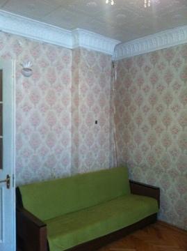 Сдаем на длительный срок 3-х к квартиру на ул Московская д 4 - Фото 5
