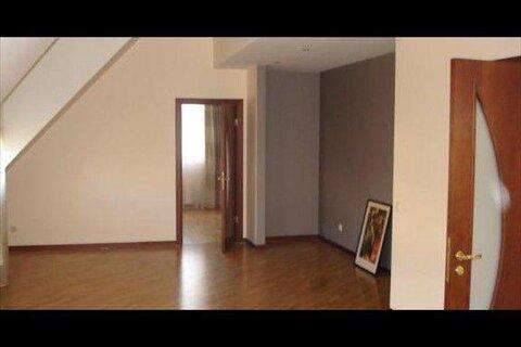 Продажа квартиры, Купить квартиру Рига, Латвия по недорогой цене, ID объекта - 313136687 - Фото 1