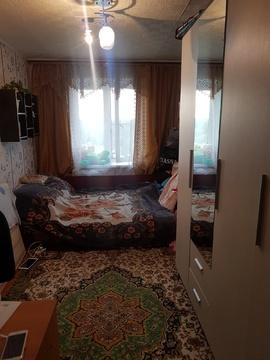 Продается комната 11,9 квм в 4-х комнатной квартире - Фото 2