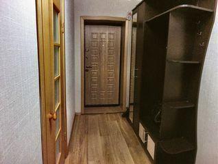 Аренда квартиры посуточно, Саранск, Ул. Волгоградская - Фото 1