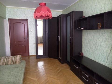 2х комнатная квартира м.Ховрино - Фото 4
