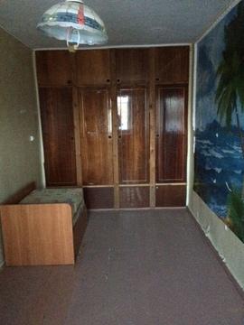 Квартира, ул. Комарова, д.8 - Фото 4