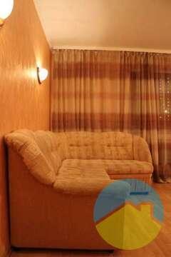 Квартира ул. Сибирская 51 - Фото 1