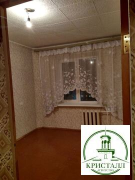Продажа квартиры, Северск, Ул. Солнечная - Фото 4