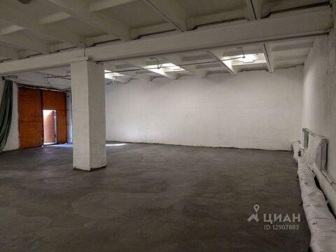 Продажа склада, Новосибирск, Ул. Авиастроителей - Фото 2