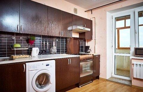 Сдам квартиру по ул.Шекснинский, 25. - Фото 3