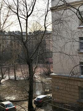 Продажа комнаты, м. Ломоносовская, Ул. Полярников - Фото 5