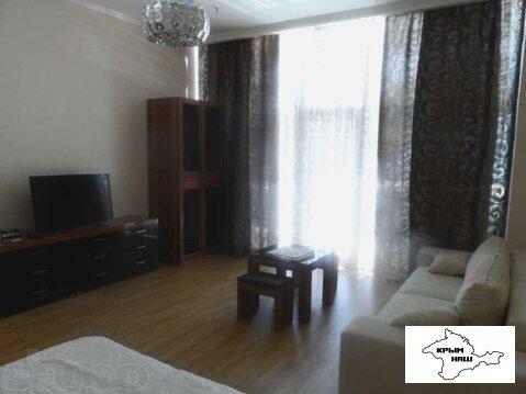 Сдается в аренду квартира г.Севастополь, ул. Парковая - Фото 1