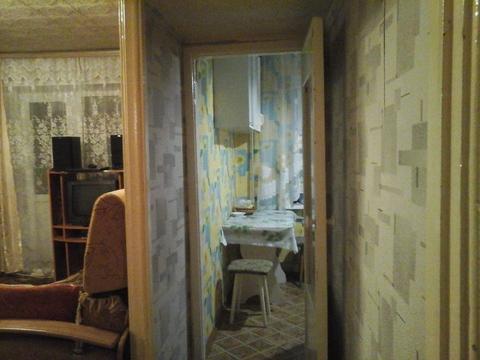Сормовский район 3х комнатная - Фото 2