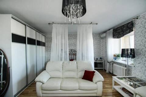 Продам 2-комн. кв. 128.7 кв.м. Тюмень, Ватутина - Фото 1