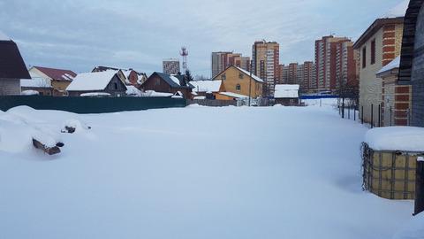 Продажа участка, Обнинск, Ул. Самсоновская - Фото 2