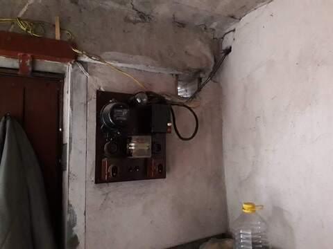 Продаётся гараж 24 кв.м. в ГСК № 7 за Талдомским переездом - Фото 4