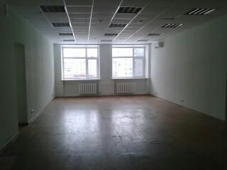 Сдам в аренду офис 200 кв.м.