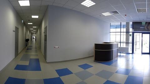 Сдается в аренду офис 25м2 в действующем торговом центре м.Планерная - Фото 4